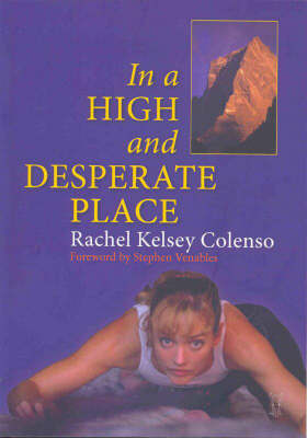 In a High and Desperate Place (Paperback)