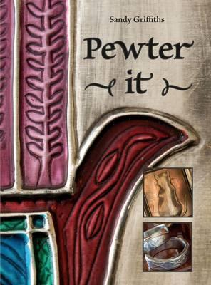 Pewter It! (Paperback)