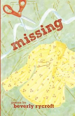 Missing (Paperback)