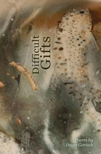 Difficult gifts (Paperback)