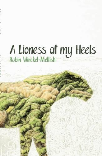A Lioness at My Heels (Paperback)