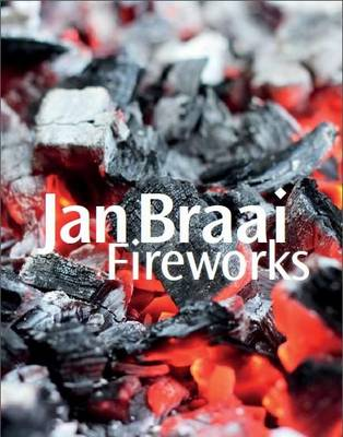 Fireworks (Hardback)