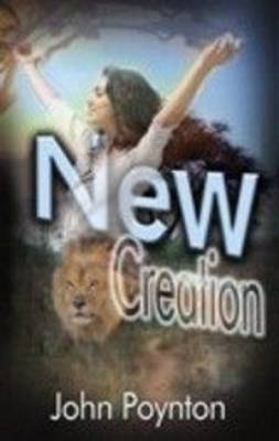 New Creation (Paperback)