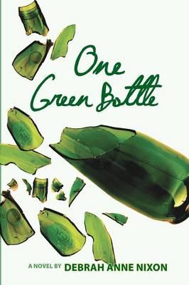 One Green Bottle (Paperback)
