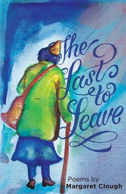 The Last to Leave (Paperback)