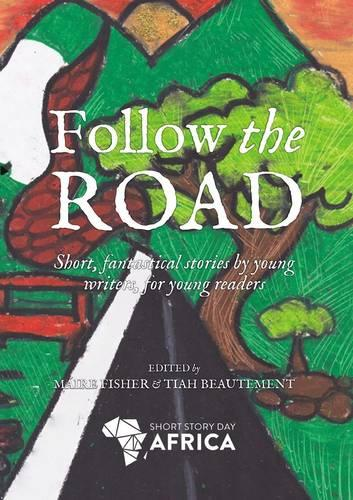 Follow the Road (Paperback)