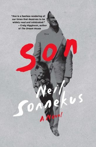 Son (Paperback)