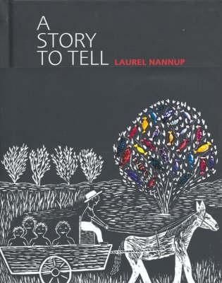 A Story to Tell (Hardback)