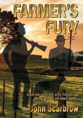 Farmer's Fury (Paperback)