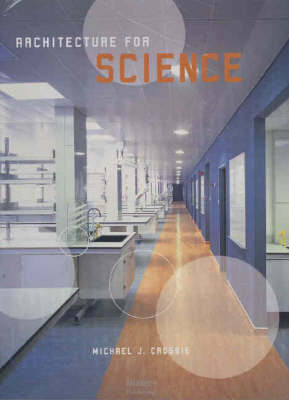 Architecture for Science (Hardback)