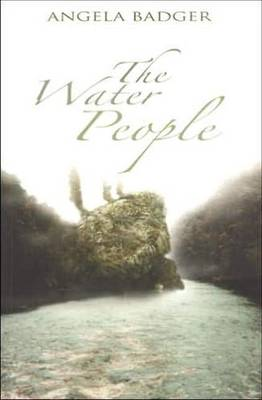 Water People (Paperback)