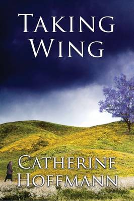 Taking Wing (Paperback)