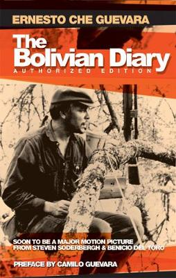 The Bolivian Diary (Paperback)