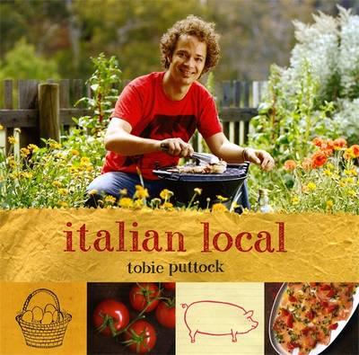 Italian Local (Hardback)
