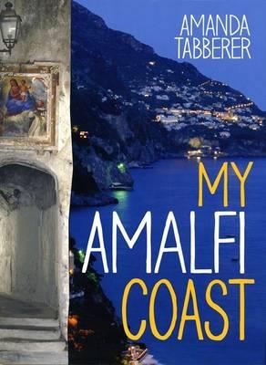 My Amalfi Coast (Hardback)