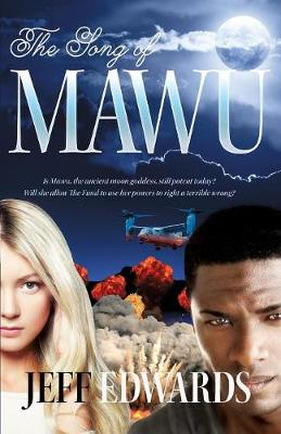 The Song of Mawu (Paperback)