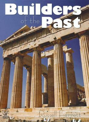 Builders of the Past - Young Reed (Hardback)
