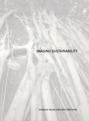 Imagining Sustainability (Paperback)
