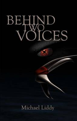 Behind Two Voices (Paperback)