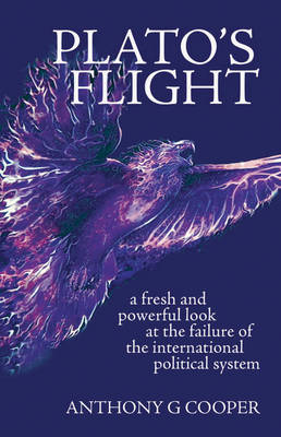Plato's Flight: A Fresh and Powerful Look at the Failure of the International Political System (Paperback)