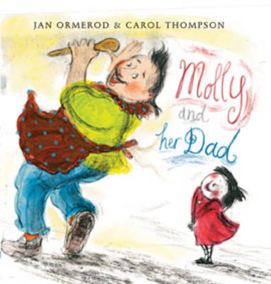 Molly and Her Dad: Now in Paperback! (Paperback)