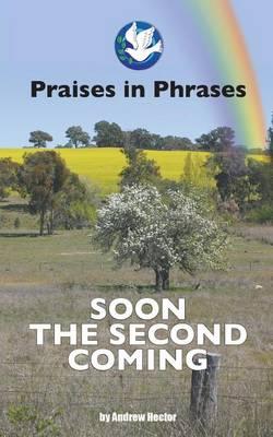 Praises in Phrases (Paperback)