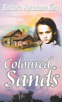 Coloured Sands (Paperback)