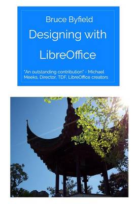 Designing with Libreoffice (Paperback)