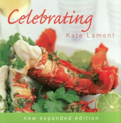 Celebrating (Paperback)
