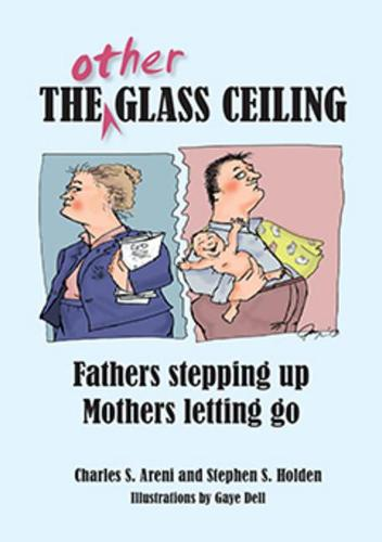 The Other Glass Ceiling (Paperback)