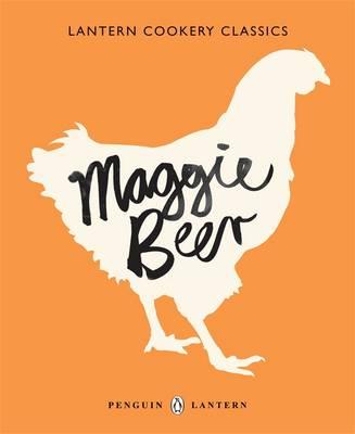 Lantern Cookery Classics: Maggie Beer (Paperback)