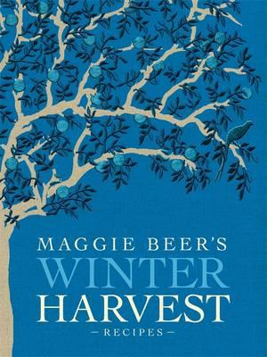 Maggie Beer's Winter Harvest Recipes (Paperback)