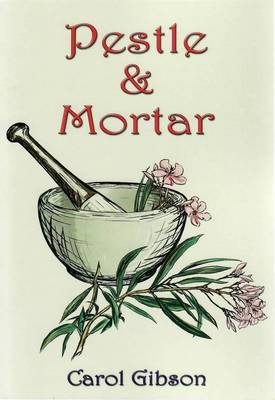 Pestle and Mortar (Paperback)
