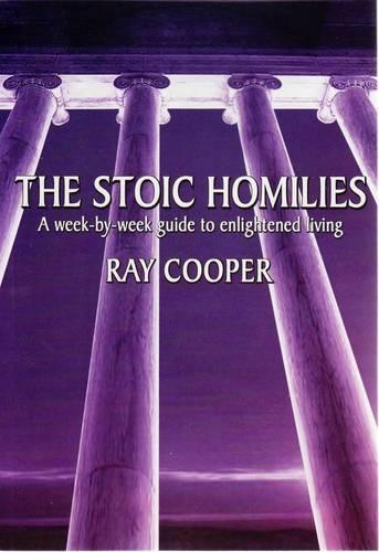 The Stoic Homilies (Paperback)