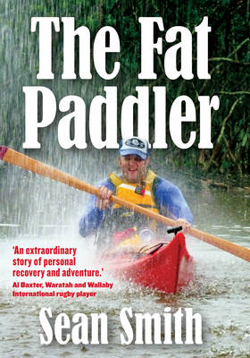 Fat Paddler (Paperback)