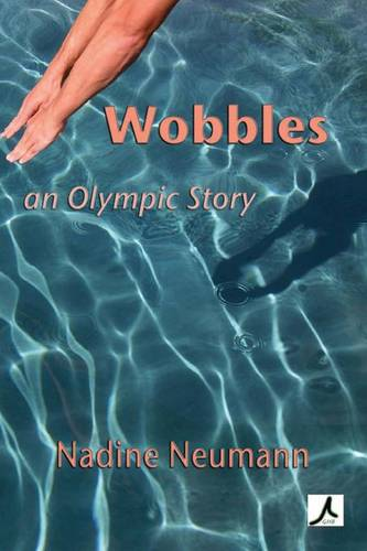 Wobbles: An Olympics Story (Paperback)