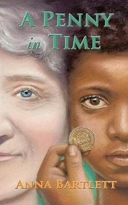 A Penny in Time (Paperback)