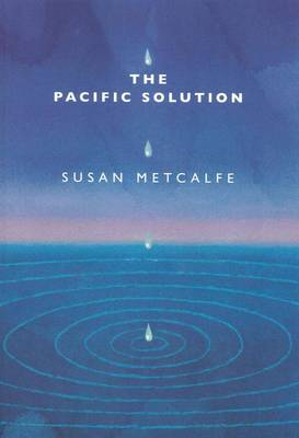 The Pacific Solution (Paperback)