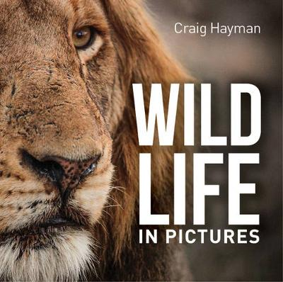 Wildlife In Pictures (Hardback)