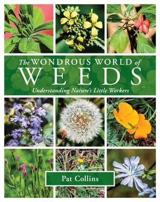 The Wondrous World of Weeds (Paperback)