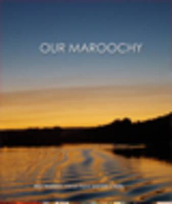 Our Maroochy (Hardback)