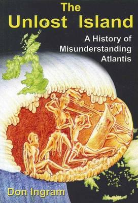 The Unlost Island (Paperback)