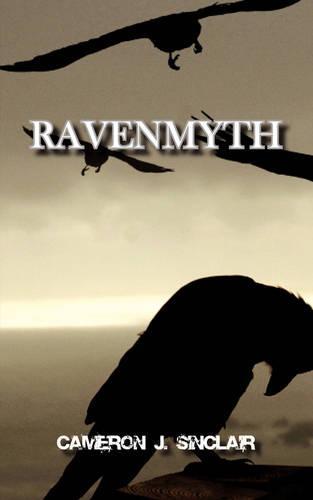 Ravenmyth (Paperback)