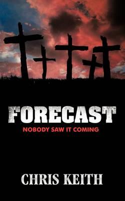 Forecast (Paperback)
