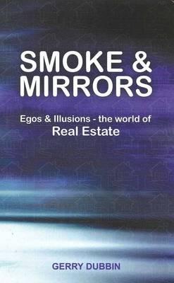 Smoke and Mirrors (Paperback)