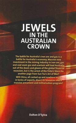 Jewels in the Australian Crown (Paperback)