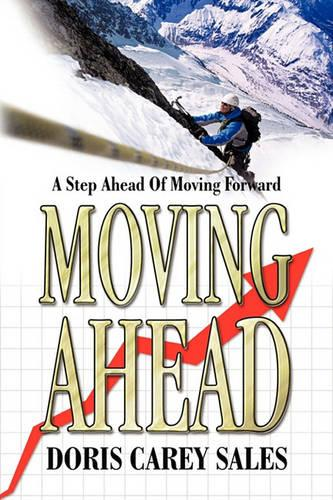 Moving Ahead (Paperback)
