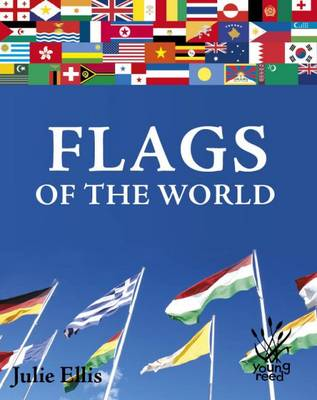 Flags of the World (Hardback)