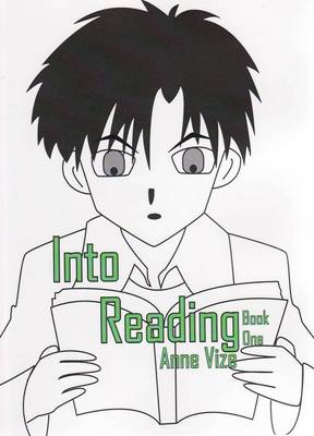 Into Reading: Book One (Paperback)