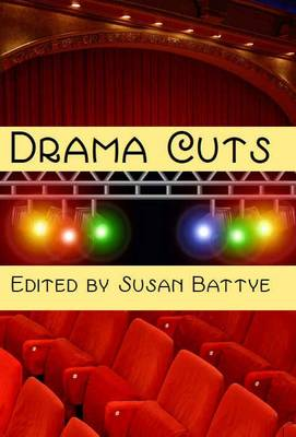 Drama Cuts: 13 Extracts from Contemporary Commonwealth Plays, in English (Paperback)